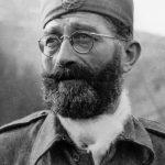 Генерал Дража Михаиловић