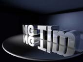 NGTim baner copy