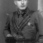 Major Milan Cvjetičanin