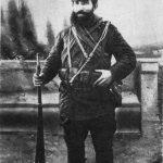 Војвода Јован Довезенски
