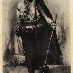 Војвода Драгутин Јовановић Луне