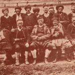 Старешине херцеговачког устанка 1875. године (''Невесињска пушка'')