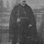 Војвода Војин Вук Поповић