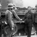 Совјети и Немци у Пољској
