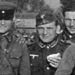 Совјетски НКВД и немачки Гестапо у Закопану, Пољска, 1940. године