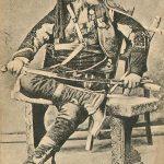 Војвода Мицко