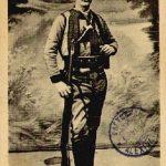 Кратовски војвода Светозар Рашковић