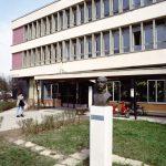 Машински факултет