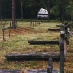 Српско војничко гробље у Шумарицама