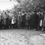 Са православнима и муслиманима, на северу Босне октобра 1944.