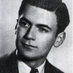 Доброли Тадић, Демократска омладина, умро после робије 1948