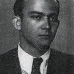 Андра Полети, Демократска омладина, стрељан 1944. од комуниста