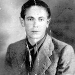 Милан Боровац Пушчица из с. Залужнице, четник Личкокордунашког корпуса. Емигрирао, убијен од усташа у Немачкој