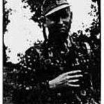 Alfred Graf Наредни командант дивизије