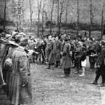 2nd Ravna Gora Corps in 1943