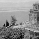 Манастир Свети Јован Канео