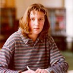 Сања Миленковић рођена 30 новембра 1983. Убијена 30 маја 1999. у 11.30, у својој 15 години Бомбе су бацили Немачки ратни авиони.