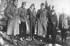 1942, 4. proleterska 2 NET