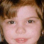 Милица Ракић из Батајнице убијена 17 априла 1999.