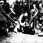 Албански нациста убија Србина