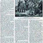 Прва страница чланка у ''Тајму''