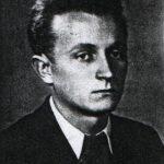 Бранислав Ђукић, студент, омладинац, стрељан 1942. у Јајинцима