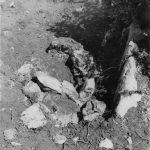 Једна од стотина јама, по Црној Гори, у које су комунисти за време њихове страховладе у зиму 1941/1942. бацали све истакнутије људе, који нису били комунисти или то нису хтели постати