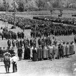 Други равногорски корпус, 28. јуна 1944.