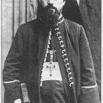 Јеромонах Николај Велимировић