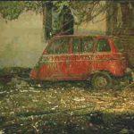 Алексианц, 5. април, 1999. 21.35