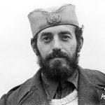 Major Rakovic