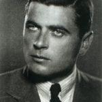 Винко Коњиковић, обавештајац илегалне равногорске организације у Београду, стрељан 1943. у Јајинцима