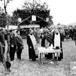 2nd Ravna Gora Corps in 1942