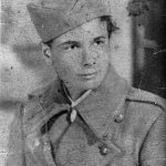 Новица Трипковић, рођен 1924. у Пребиловцима код Чапљине, унијен 1946. од стране комунистичке полиције Озне