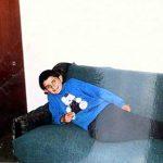 Убијени Панто Дакић (старост 10)