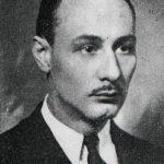 Миодраг Марковић, Демократска омладина, погинуо 1945.