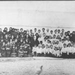 Богдај 1936. године