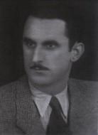 Божидар-Бошко Бећаревић, шеф IV антикомунистичког одсека у специјалној полицији