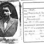 Чедомир Марчетић, фудбалер ФК ''Карађорђе'' из Крагујевца (преименован у ФК ''Сушица''). Током рата у четницима, убијен 1946. у Капислани