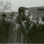 Четници заробљени од Немаца маја 1943. у Операцији ''Шварц''