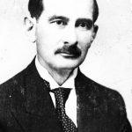 Драгутин Симовић, председник општине до 1941. Убијен јер је био председник општине и богат трговац. Рехабилитован је.