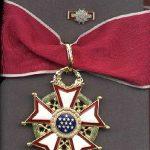 Drazin-orden-legija-zasluznih