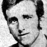 Илија Станић који је убио Макса Лубурића.