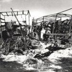 Последице ратних дејстава