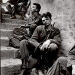 Вуковар, 12. септембра 1991. године СНИМИО: Жељко Шафар