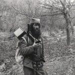 Српски борац