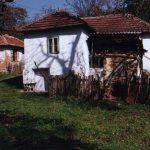 Домаћинство у Горњим Грбицама, у којем се готово ништа није мењало у протеклих пола века.