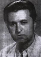 Јован Николић, шеф VII одсека специјалне полиције
