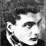 Јован Динић, ђак Трговачке академије. И он је рехабилитован