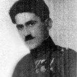 Миодраг Стефановић из Чачка, убијен у Крагујевцу, Рехабилитован.